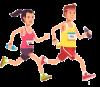Rencontre Senior Sportif